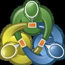 Run desktop app MetaTrader 5 online