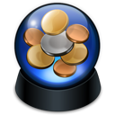 Run desktop app moneyGuru online