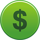 Run desktop app Money Manager Ex online