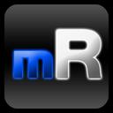 Run desktop app mRemoteNG online