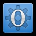 Run desktop app OpenSesame online
