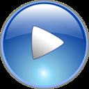 Run desktop app OpenShot online