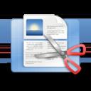 Run desktop app PDF Mod online
