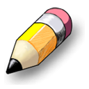 Run desktop app Pencil online