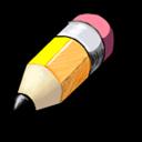 Run desktop app Pencil online
