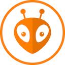 Run desktop app PlatformIO IDE online
