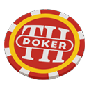 Run desktop app PokerTH online