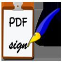 Run desktop app PortableSigner online