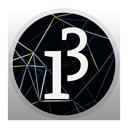 Run desktop app Processing online