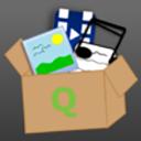 Run desktop app qAllInOne online