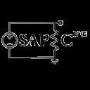 Run desktop app QSapecNG online
