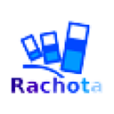 Run desktop app Rachota online