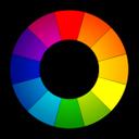 Run desktop app RawTherapee online