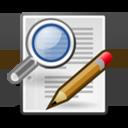 Run desktop app Regexxer online