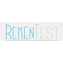 Run desktop app RekenTest online