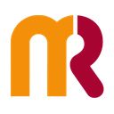 Run desktop app RubyMine online