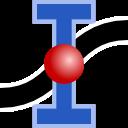 Run desktop app SciDavis online