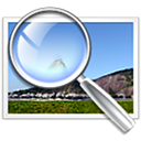 Run desktop app SmartDeblur online