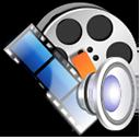 Run desktop app SMPlayer online