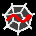 Run desktop app Spyder IDE online