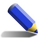Run desktop app Stylus Labs Write online
