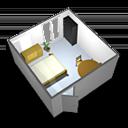 sweet home 3d online rollapp. Black Bedroom Furniture Sets. Home Design Ideas