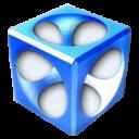 Run desktop app TagScanner online