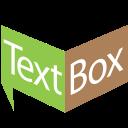 Run desktop app TextBox online