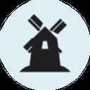 Run desktop app TileMill online