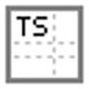 Run desktop app TreeSheets online