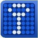 Run desktop app Truecrypt online