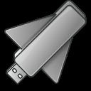 Run desktop app UNetbootin online