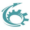 Run desktop app Valentina Studio online