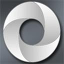 Run desktop app virtualStudio online