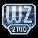 Run desktop app Warzone 2100 online