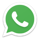 Run desktop app WhatsApp online