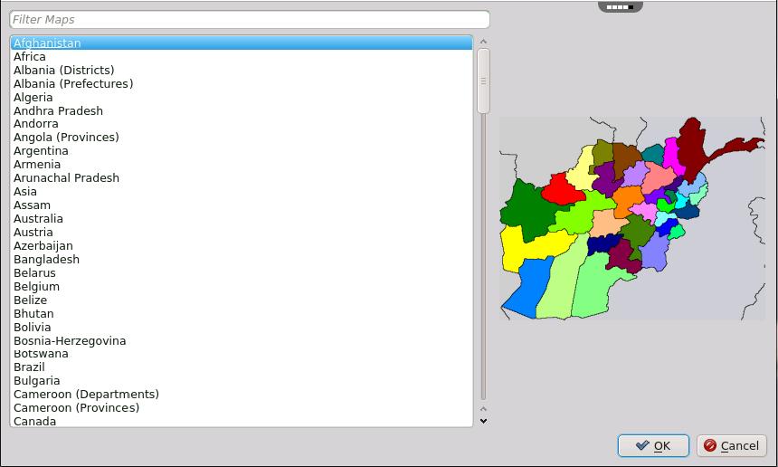 Httpsdfsuknfbzoqcloudfrontnetpscreenshots - Bhutan map quiz